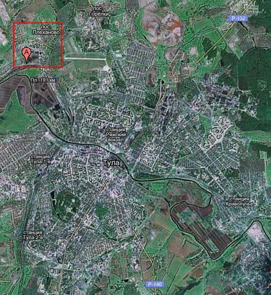 Карта сайта  Инфокарт  все карты сети
